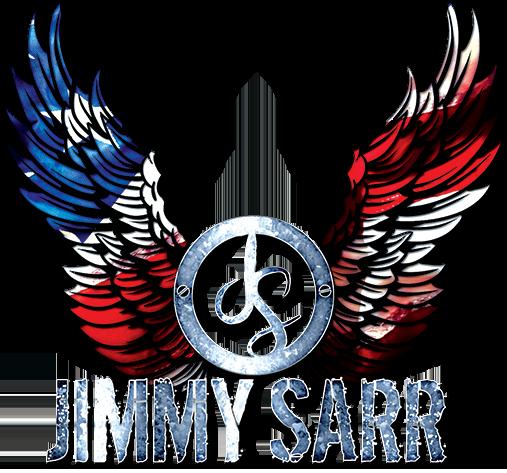 Jimmy Sarr